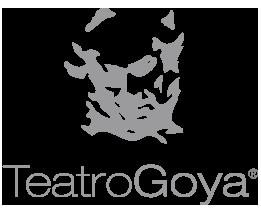 Espacio Para Eventos Madrid | Teatro Goya