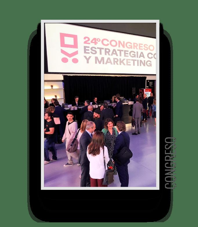 TeatroGoya alquiler de espacio para congresos