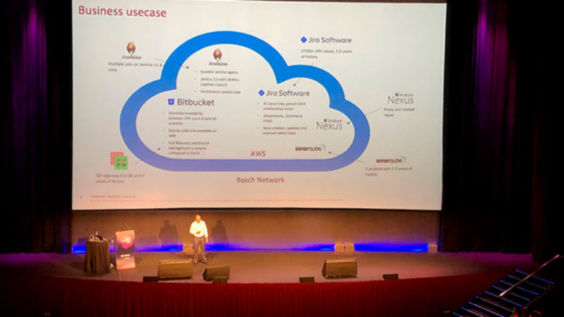 DEISER-ENTERPRISE-DAY-2018-08