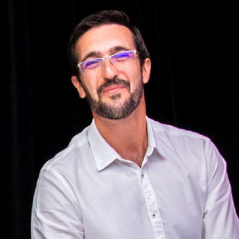 TeatroGoya-equipo-Jose-Luis-Gutierrez-2