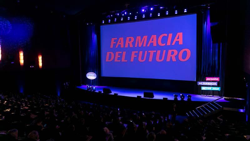 JORNADAS DE FARMACIA ACTIVA 2018 DE STADA-11