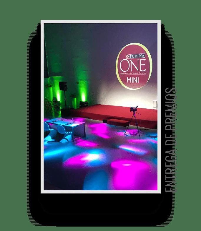 Teatro-Goya---Home---Entrega-de-Premios_03