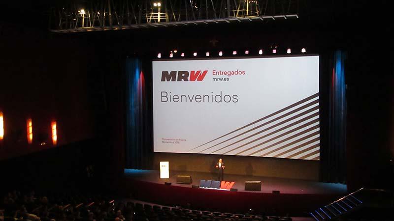 TeatroGoya-Espacio-para-eventos-madrid-CONVENCIÓN MRW 2018-01