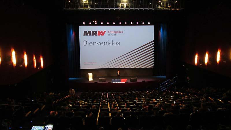 TeatroGoya-Espacio-para-eventos-madrid-CONVENCIÓN MRW 2018-10