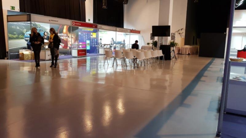 TeatroGoya-Espacio-para-eventos-madrid-FACTORW-2018-DE-INTRAMA-02