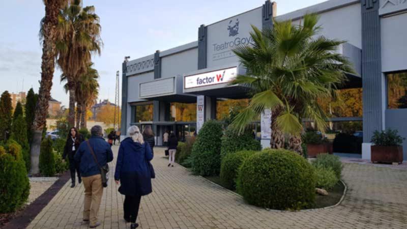 TeatroGoya-Espacio-para-eventos-madrid-FACTORW-2018-DE-INTRAMA