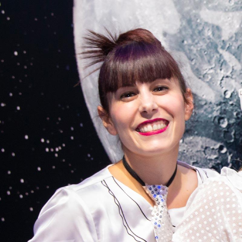 TeatroGoya-equipo-Eva-Sanchez-3