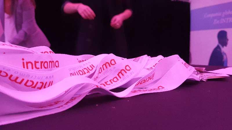 Teatro Goya Espacio para eventos madrid Intrama FactorW 19-13