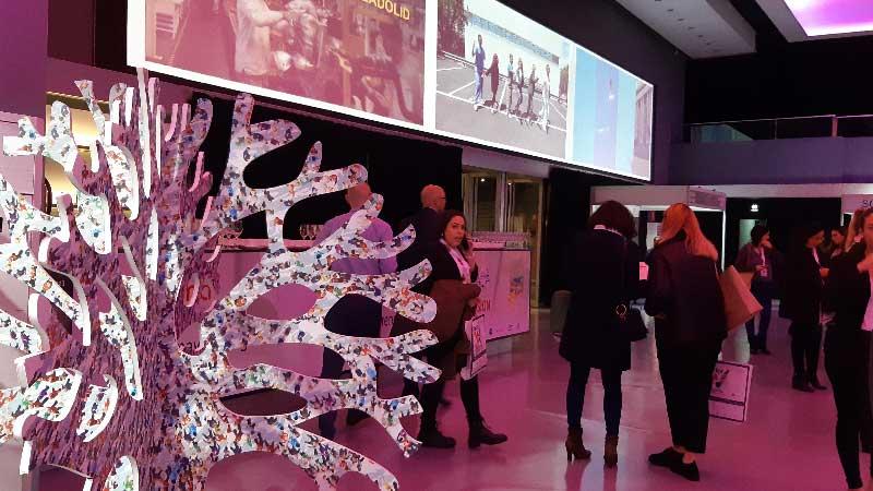 Teatro Goya Espacio para eventos madrid Intrama FactorW 19-3