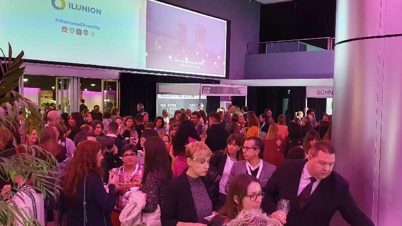 Teatro Goya Espacio para eventos madrid Intrama FactorW 19-8