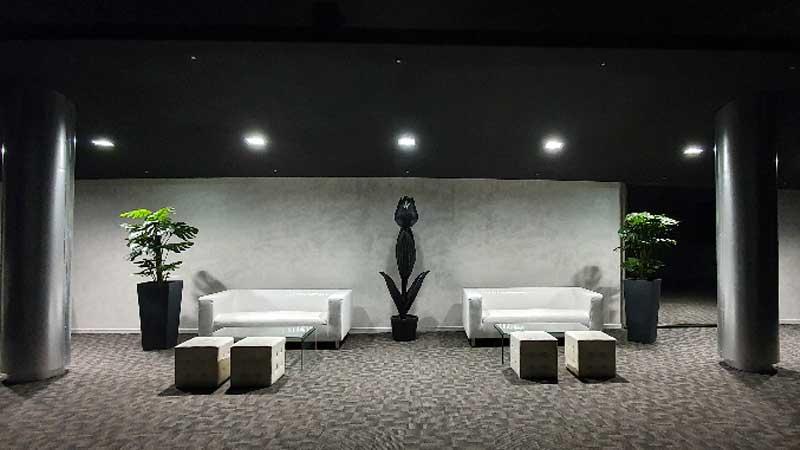 Teatro Goya Espacio para eventos madrid-Meet Magento -6