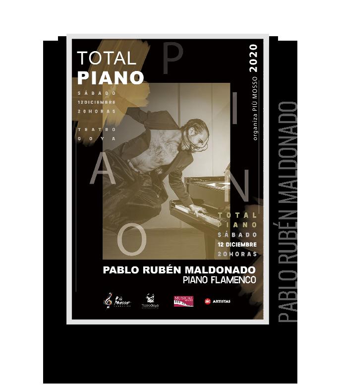 6---Piano-Flamenco---Maldonado---Slider_02