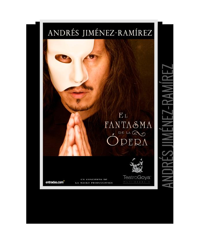 5---Fantasma-Opera---Mayko---Slider_03_03_03