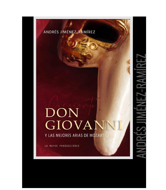 11---Don-Giovanni---Slider-2_02_02_03