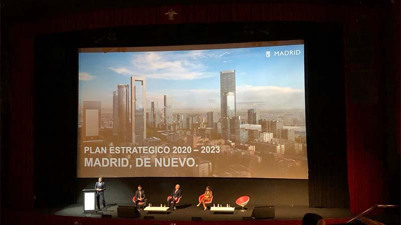 Asamblea MCB 2021 -11