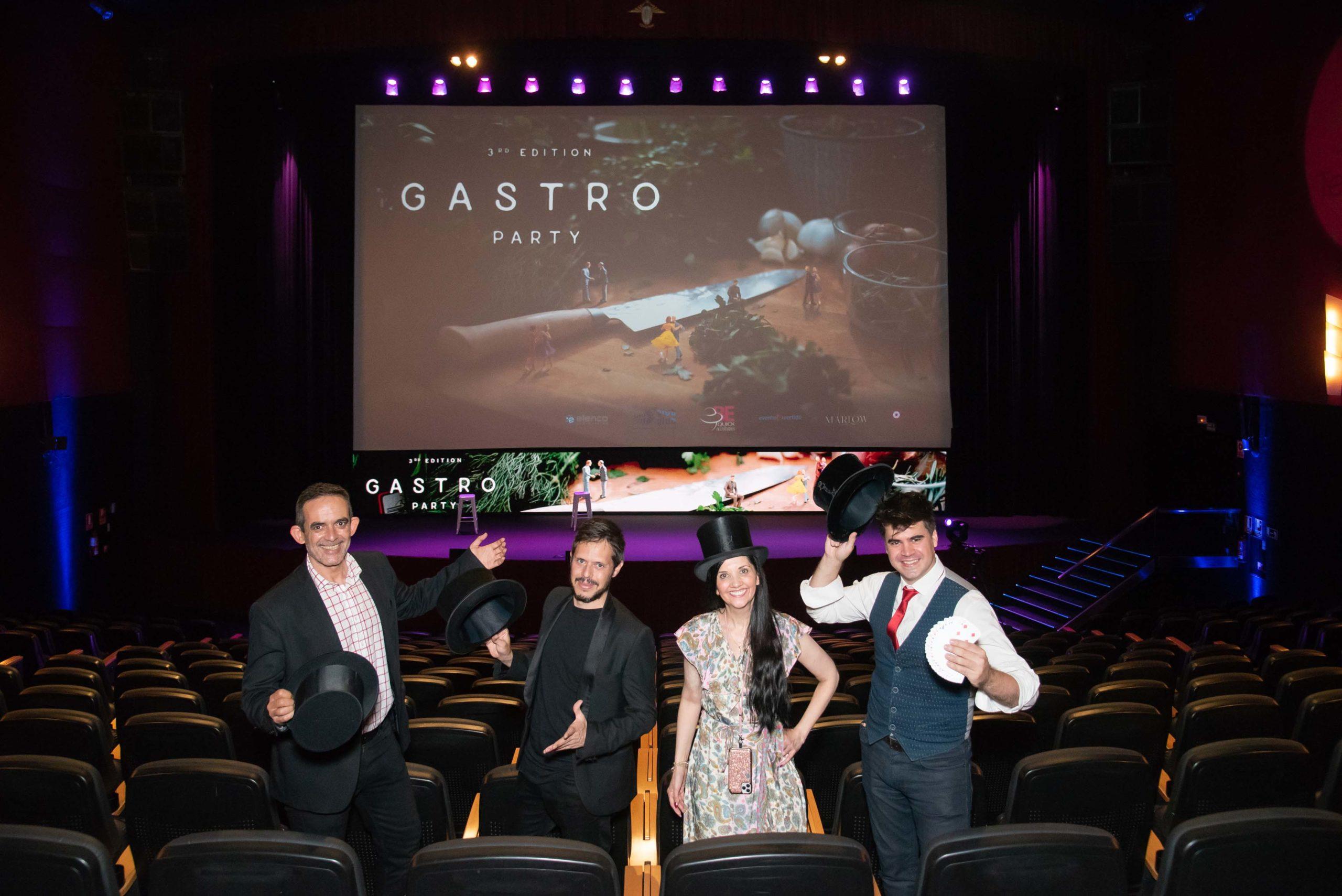02-TeatroGoya-GastroParty-Asistentes-033
