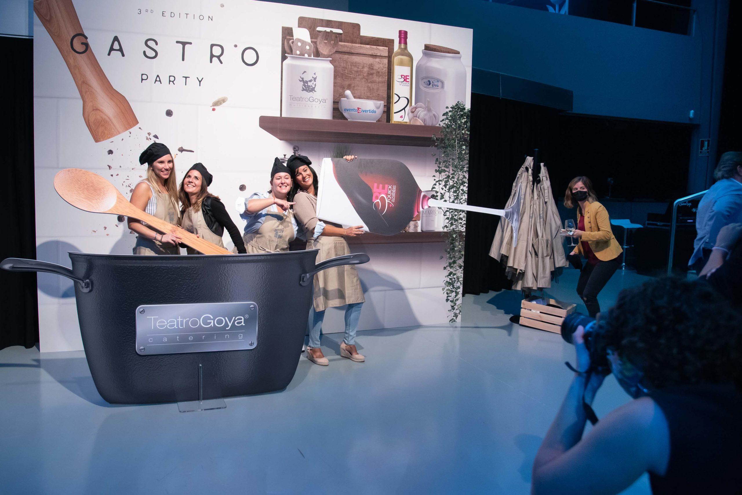 02-TeatroGoya-GastroParty-Asistentes-138