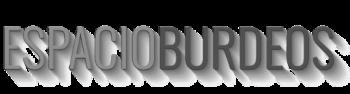 TeatroGoya-titulo-Espacio-Burdeos