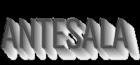 TeatroGoya-titulo-antesala