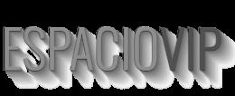 TeatroGoya-titulo-espacio-vip