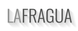 TeatroGoya-titulo-fragua