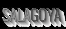 TeatroGoya-titulo-sala-goya